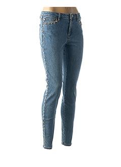 Produit-Jeans-Femme-MICHAEL KORS