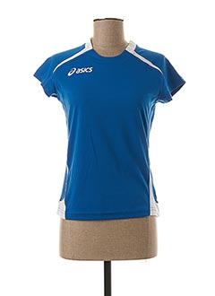 Produit-T-shirts-Femme-ASICS