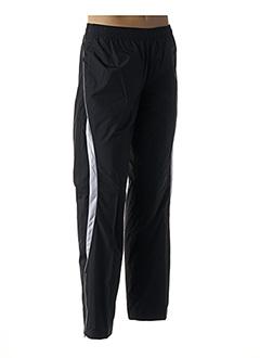 Pantalon casual noir PROACT pour fille