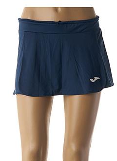 Produit-Shorts / Bermudas-Femme-JOMA