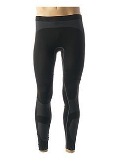 Produit-Pantalons-Homme-LAFUMA