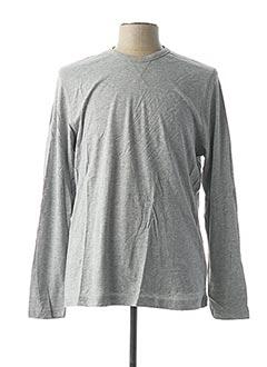 Produit-T-shirts-Homme-BRAVE SOUL