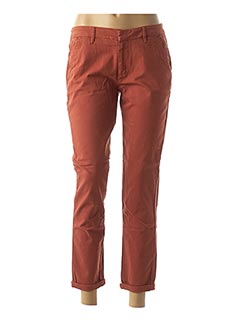 Produit-Pantalons-Femme-REIKO