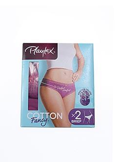 Produit-Lingerie-Femme-PLAYTEX