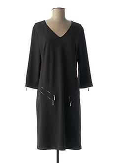 Produit-Robes-Femme-FEMMES JE VOUS AIME