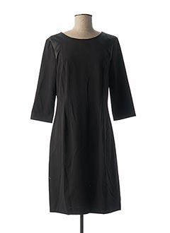 Produit-Robes-Femme-TOM TAILOR