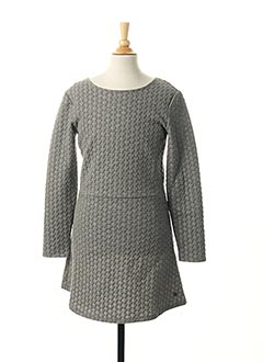 Produit-Robes-Fille-TOM TAILOR