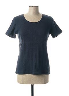 Produit-T-shirts-Femme-NEW MAN