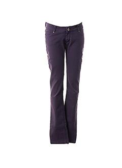 Produit-Jeans-Femme-P&Y DENIM