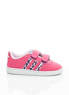 Produit-Chaussures-Fille-ADIDAS