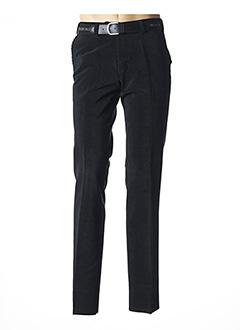 Produit-Pantalons-Homme-BECKER