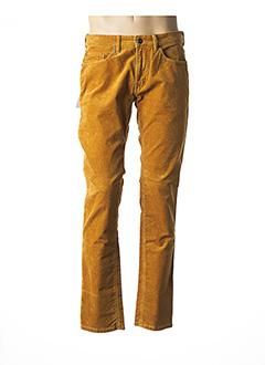Produit-Pantalons-Homme-HATTRIC