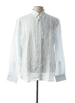 Produit-Chemises-Homme-FACONNABLE