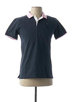 Produit-T-shirts-Enfant-EDEN PARK