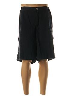 Produit-Shorts / Bermudas-Homme-GREYES