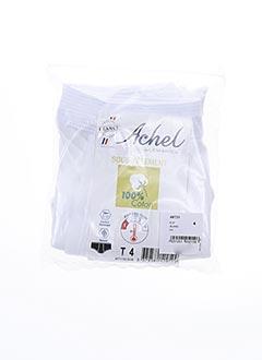 Produit-Lingerie-Homme-ACHEL