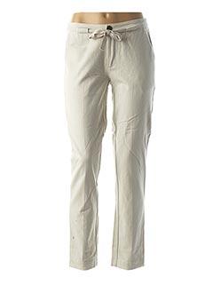 Produit-Pantalons-Femme-SWILDENS
