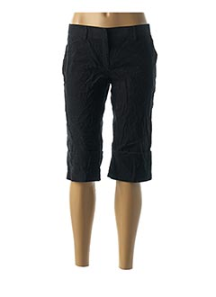 Produit-Shorts / Bermudas-Femme-MAJE