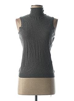 Produit-Pulls-Femme-KAKTUS