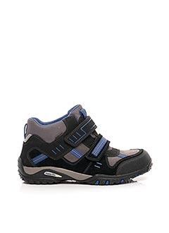 Produit-Chaussures-Homme-SUPER FIT