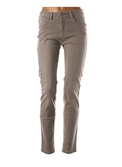 Produit-Pantalons-Femme-PIERRE CARDIN