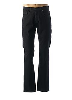 Produit-Jeans-Homme-PIONEER