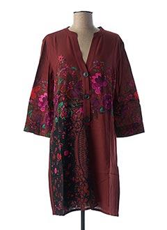 Produit-Robes-Femme-DESIGUAL