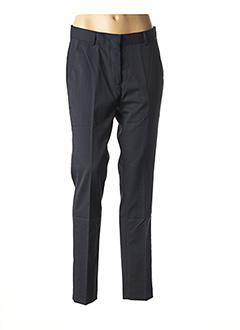 Produit-Pantalons-Femme-LAB DIP PARIS