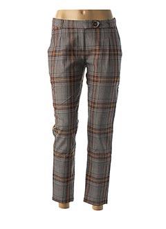 Produit-Pantalons-Femme-TINSELS