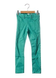 Produit-Pantalons-Enfant-NAME IT