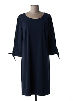 Produit-Robes-Femme-BETTY BARCLAY