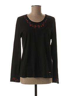 Produit-T-shirts-Femme-AGATHE & LOUISE