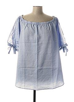 Produit-Chemises-Femme-YESTA