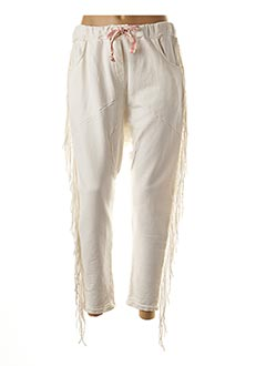 Produit-Pantalons-Femme-CHANTAL B.