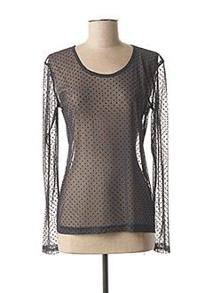 Produit-Chemises-Femme-PAUL BRIAL