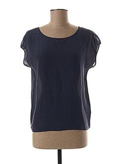 Produit-Chemises-Femme-HARTFORD
