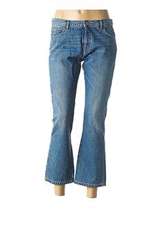 Produit-Jeans-Femme-SESSUN