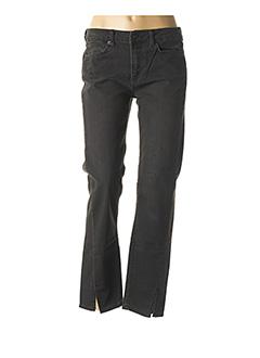 Produit-Jeans-Femme-FIVE