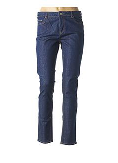 Produit-Jeans-Femme-TARA JARMON