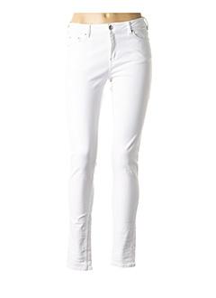Produit-Pantalons-Femme-TARA JARMON