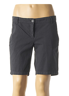 Produit-Shorts / Bermudas-Femme-HARTFORD
