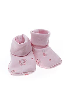Produit-Chaussures-Fille-ABSORBA