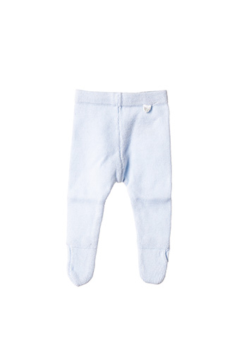 Pantalon casual bleu ABSORBA pour enfant