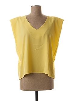 Produit-Chemises-Femme-PURPLE'S