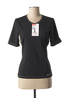 Produit-T-shirts-Femme-TRIACTION BY TRIUMPH