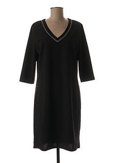 Produit-Robes-Femme-FILLE A SUIVRE