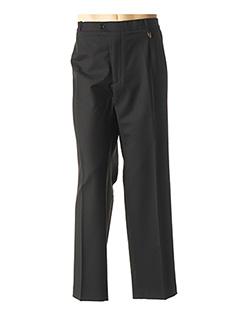 Produit-Pantalons-Homme-LUCAN