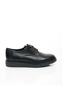 Produit-Chaussures-Femme-COTEMER
