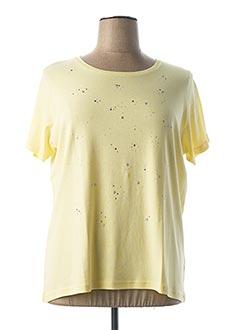 Produit-T-shirts-Femme-I.ODENA