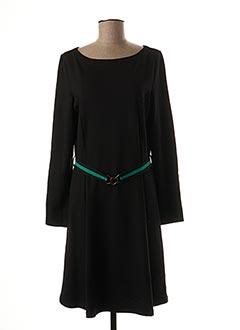 Produit-Robes-Femme-STREET ONE